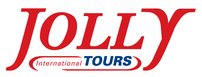Jolly Tour Logo