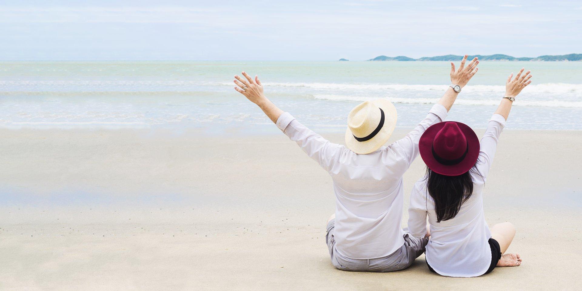 Yurtiçi ve  Yurtdışı Tatil Fırsatları