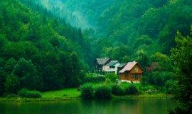 JOLLY TUR FARKIYLA Karadeniz Turları