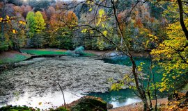 JOLLY TUR farkıyla Şile Ağva Polonezköy Turu